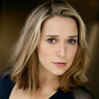BWW Interviews: Jessica Vosk Talks Debut NYC Solo Show I CAME FROM JERSEY FOR THIS and FINDING NEVERLAND