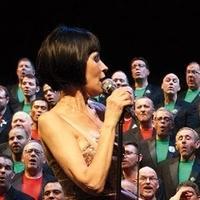 BWW Reviews: Ellen Greene Sets CD Aglow: SONGS FOR A WINTER'S NIGHT