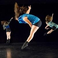 Brooklyn-Based Dance Company Inclined Dance Project Enjoys Spring Success