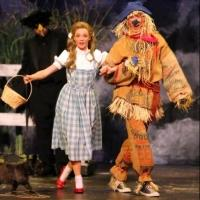 BWW Reviews: THE WIZARD OF OZ Thrills Audiences at Stagecrafters