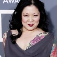 Margaret Cho Boards Tina Fey's Upcoming Fox Comedy