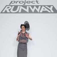 And the Winner of PROJECT RUNWAY Season 11 Is...