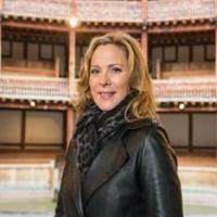 Kim Cattrall, Joseph Fiennes Uncover Shakespeare's Greatest Love Stories on PBS' SHAKESPEARE UNCOVERED