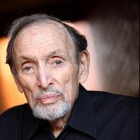 SAG-AFTRA Remembers Screen Actor Joseph Ruskin