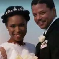 VIDEO: First Trailer for WINNIE MANDELA Biopic Starring Jennifer Hudson