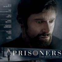 PRISONERS Locks Up Weekend Box Office Win with $21 Million