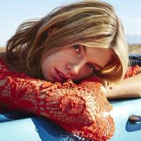 H&M and Coachella Team Up on Co-Branded Collection