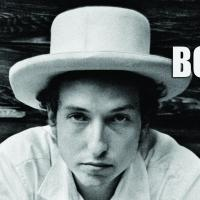 Bob Dylan's 'The Basement Tapes Complete: The Bootleg Series, Vol. 11' Out Today