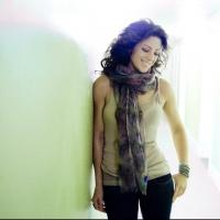Sarah McLachlan to Perform at the Dr. Phillips Center This Spring; Tickets on Sale Friday