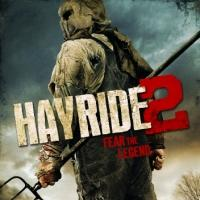 HAYRIDE 2 Rolls Into Theaters & VOD Today