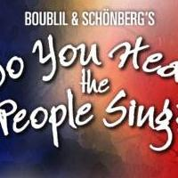 A Peek Behind the Curtain into the World of 'Do You Hear The People Sing?' is My BroadwayWorld Highlight of 2013