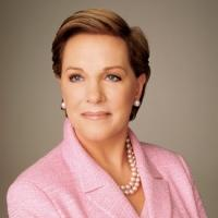 THE SOUND OF MUSIC to Close Dublin Film Fest; Julie Andrews to Attend
