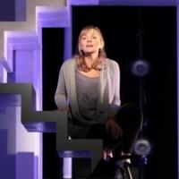 BWW Reviews: Drury Lane's NEXT TO NORMAL is Anything But