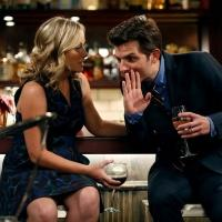 NBC's PARKS & RECREATION Cast to Celebrate Series Finale on 'Seth Meyers'