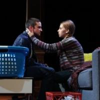 MCC Theater Extends REALLY REALLY Through March 24 at Lucille Lortel Theatre