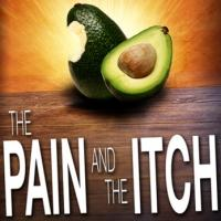 BWW Reviews: THE PAIN AND THE ITCH Presents the Worst Thanksgiving Ever