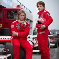 Review Roundup: Formula 1 Racing Rivalry Chronicled in Ron Howard's RUSH