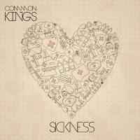 Common Kings Release New EP SUMMER ANTHEM