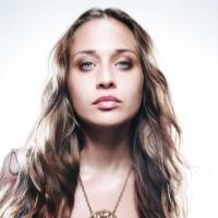 Fiona Apple & Blake Mills Perform at The O'Shaughnessy in St. Paul Today