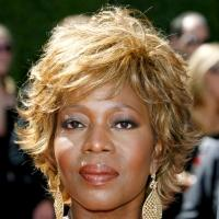 Alfre Woodard Joins Cast of BBC America's COOPER