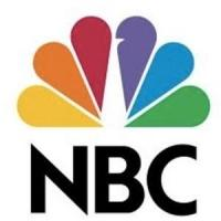 NBC to Air HOW TO RAISE AN OLYMPIAN, 2/5