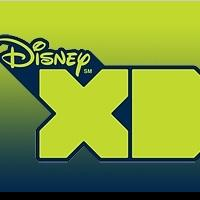 Disney XD Announces February Programming Highlights