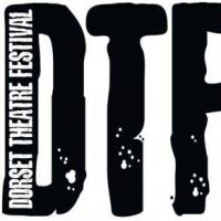DTF's 2015 Summer Season to Feature OUTSIDE MULLINGAR, INTIMATE APPAREL & More