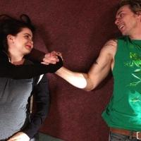 BWW Recap: Hank and Max Have Breakthroughs on PARENTHOOD