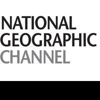 National Geographic Channel to Collaborate on Scripted Series ACT OF VALOR
