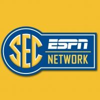 Coach Gene Chizik & Former Quarterback David Greene Join SEC Network