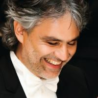 Andrea Bocelli to Receive Achievement Award @ Billboard Latin Music Awards