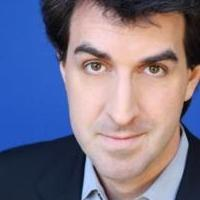 Jason Robert Brown Concert, Featuring Anika Noni Rose, Now Available Online