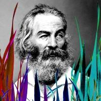 BWW Reviews: 'Song of Myself: The WHITMAN Project' Graces the Capital Fringe