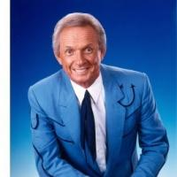 Country Music Hall of Famer Mel Tillis Recovering Following Heart Surgery