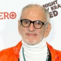 Gay Men's Health Crisis Honors THE NORMAL HEART's Larry Kramer with Lifetime Achievement Award Tonight