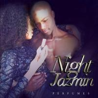 Night Jazmin Perfumes to Film Commercial This Weekend in NYC