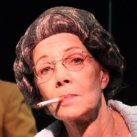 BWW Reviews: Group Rep Revives Early Albee