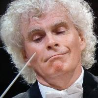 London Symphony Orchestra Announces Sir Simon Rattle as its Music Director