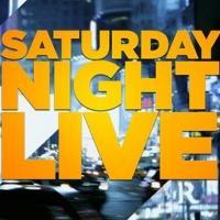 BREAKING: Chris Pratt, Ariana Grande Set for SNL's 40th Season Premiere; Sarah Silverman, Maroon 5 on Tap