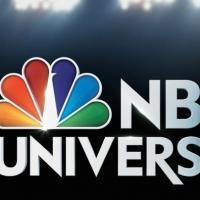 NBC Universo Airs Exclusive Spanish-Language Telecast of SUPER BOWL XLIX Today
