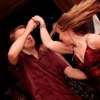 Marblehead School of Ballet to Host Ballroom & Latin Dance Party, 2/20