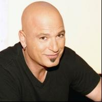 Actor and Comedian Howie Mandel to Bring Stand-Up Act to Scottsdale, 1/10