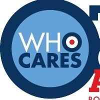 The Who & Elvis Costello's Benefit for Teen Cancer America Raises $1.6M