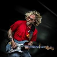 Anders Osborne and Billy Iuso Play the Highline Ballroom Tonight