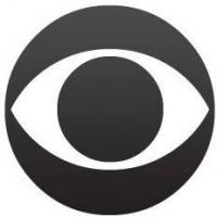 CBS Airs Interfaith Special CRIME, PUNISHMENT & REDEMPTION Tonight