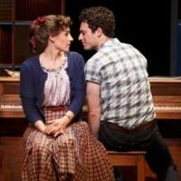 BEAUTIFUL - THE CAROLE KING MUSICAL Recoups Broadway Investment