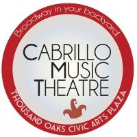 DAMN YANKEES, THE LITTLE MERMAID & More Set for Cabrillo Music Theatre's 2015-16 Season