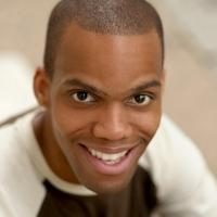 BWW Interviews: THE BOOK OF MORMON's Paris Alexander Nesbitt
