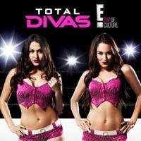 E! Sets March Premiere for Second Season of TOTAL DIVAS