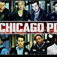 NBC CHICAGO P.D. Retains 93% of Lead-In in Key Demo